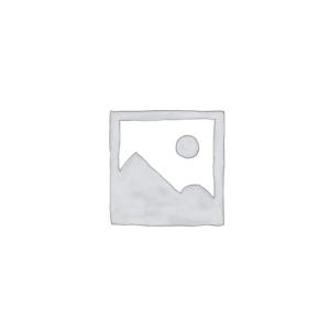 Sosna czarna pyramidalis siewki